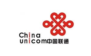 http://www.idc.xj.cn/?id=11|新疆云企业