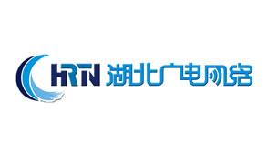http://www.idc.xj.cn/?id=47|新疆云企业
