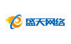 http://www.idc.xj.cn/?id=49|新疆云企业