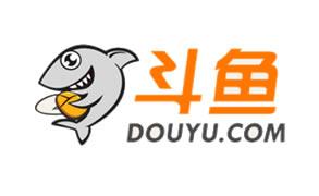 http://www.idc.xj.cn/?id=50|新疆云企业