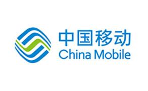 http://www.idc.xj.cn/?id=27|新疆云企业