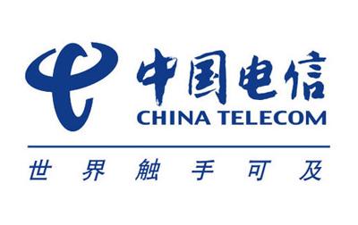 http://www.idc.xj.cn/?id=12|新疆云企业
