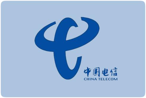 新疆电信云计算核心伙伴
