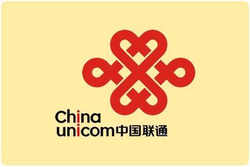 新疆联通云计算核心伙伴